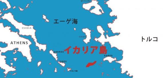 2014-09-02-map640x307.jpg