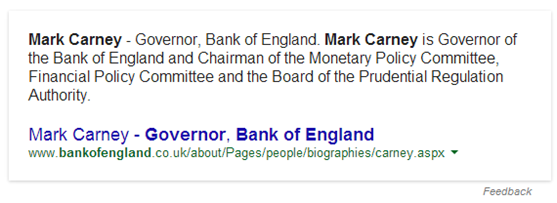 2014-09-02-markcarney.png
