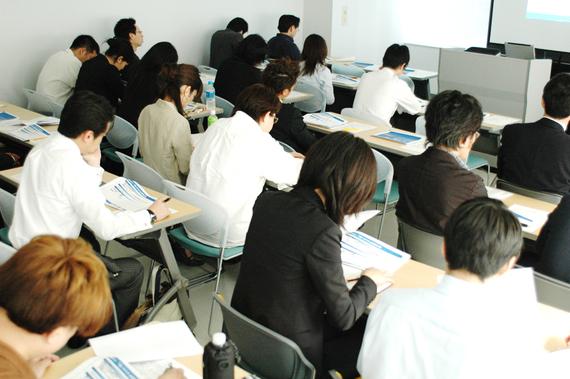 2014-09-02-seminar.jpg