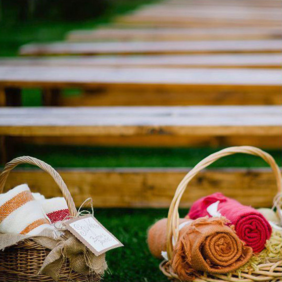 2014-09-02-weddingbasket.jpg