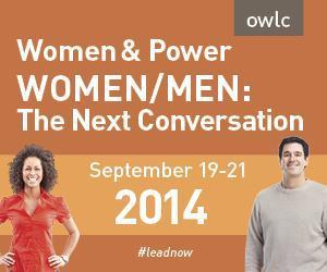 2014-09-02-women_power_banad_10.jpg