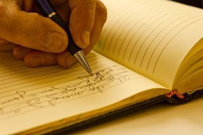 2014-09-02-writingjournal.jpg