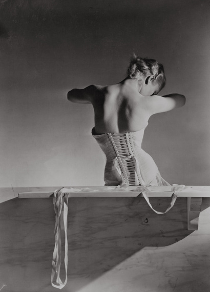 2014-09-03-6._Corset_by_Detolle_for_Mainbocher_1939__Conde_Nast_Horst_Estate.jpg
