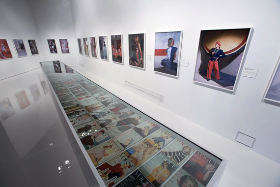 2014-09-03-6_Installation_image_of_Horst__Photographer_of_Style_c_Victoria_and_Albert_Museum_London.jpg