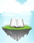 2014-09-03-Bookonfloatingisland.jpg