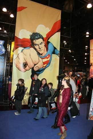 2014-09-03-ComicconSupermanweb.jpg