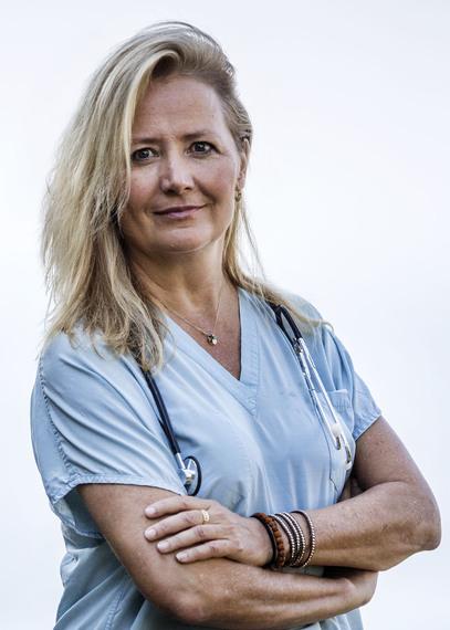 2014-09-03-Dr.SuzanneDonovan.jpg