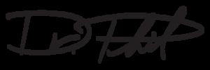 2014-09-03-DrPhil_Signature_Logo_black.png