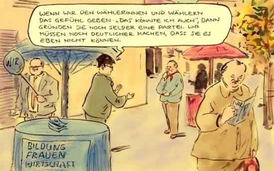 2014-09-03-HP_Wahlkonsequenzen.jpg