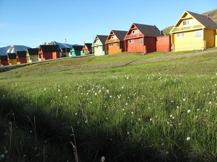 2014-09-03-Norwegianhouses.jpg