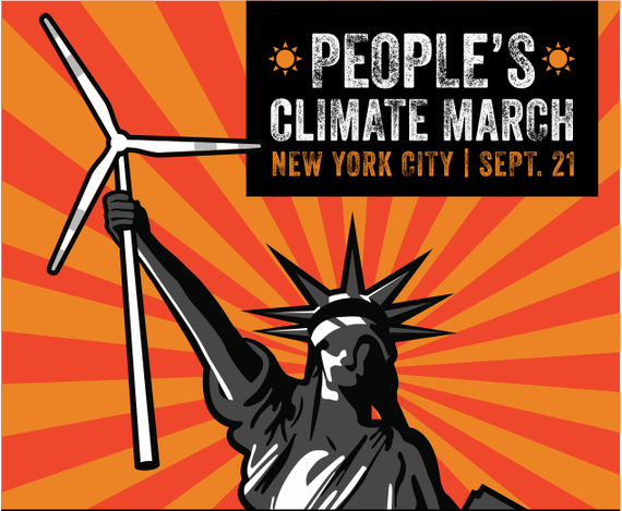 2014-09-03-PeoplesClimateMarchEarthDrReeseHalter