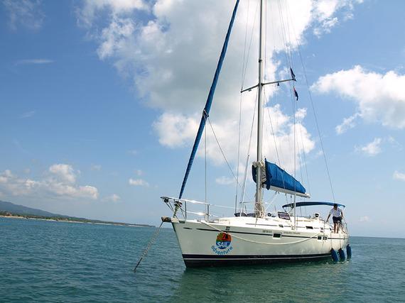 2014-09-03-SailingBandarasBayc2008CarolynBurnsBass.jpg