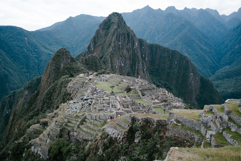 2014-09-03-T1DChallenge_Machu_Picchu.jpg