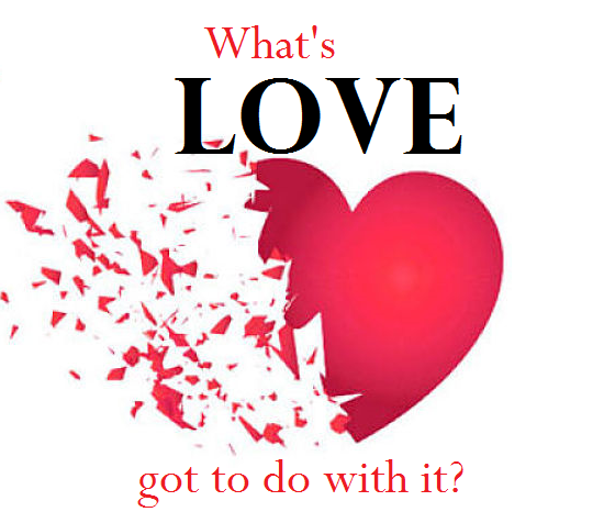 2014-09-03-WhatsLoveGotToDoWithIt.png