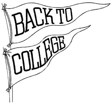 2014-09-03-backtocollegecoloringpage.jpeg
