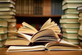 2014-09-03-books2.jpg