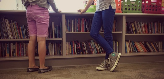 2014-09-03-bookshelfandshoes.jpg