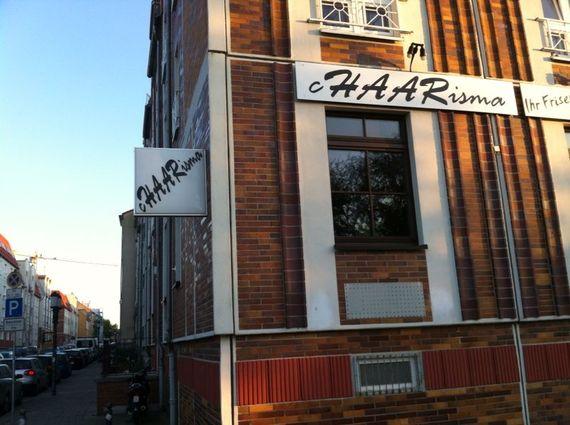 2014-09-03-chaarisma.jpg