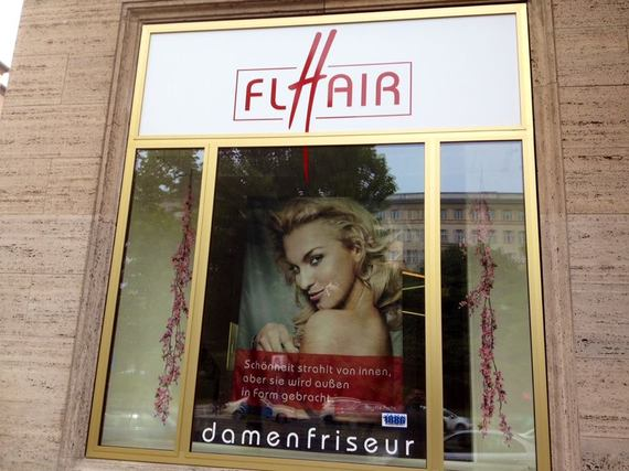 2014-09-03-flhair.jpg