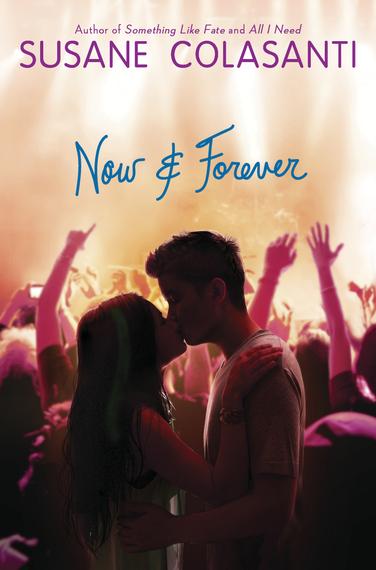 2014-09-03-forever.JPG
