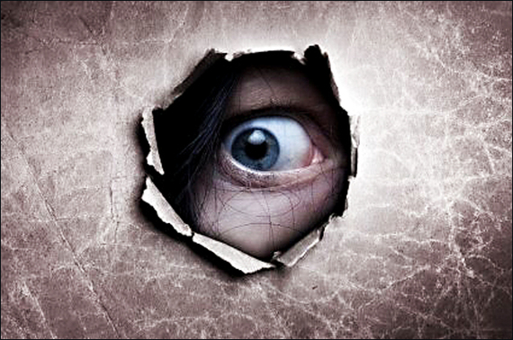 2014-09-03-peepingtom.jpg