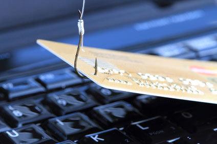 2014-09-03-phishing.jpg