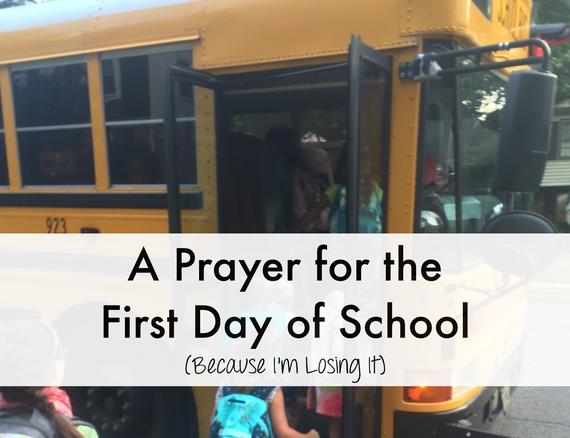 2014-09-03-prayer.jpg