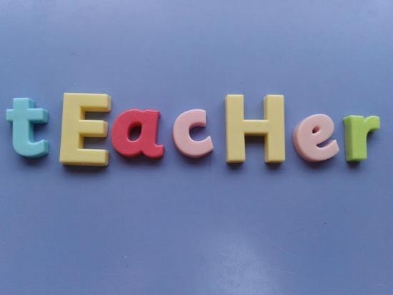 2014-09-03-teacherOfficeMum1.jpg
