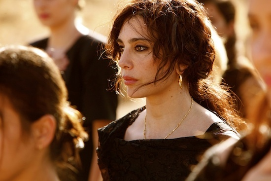 2014-09-04-1Where_Do_We_Go_Now_filmstill1_NadineLabaki_byRudyBouChebel_CourtesyofSonyPicturesClassics1.jpg