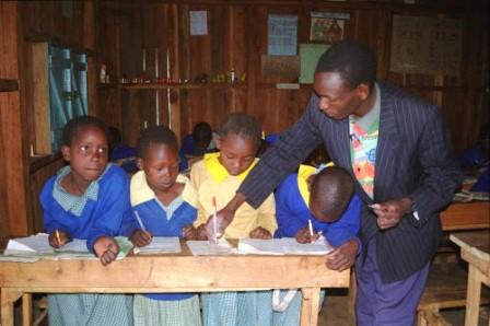 2014-09-04-ChildreninKenya1999.jpg