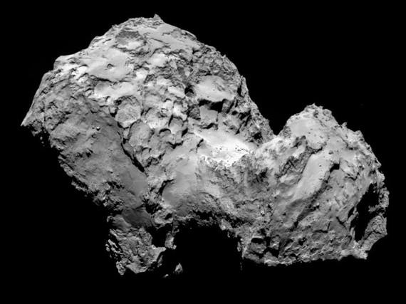 2014-09-04-Comet67P.jpg
