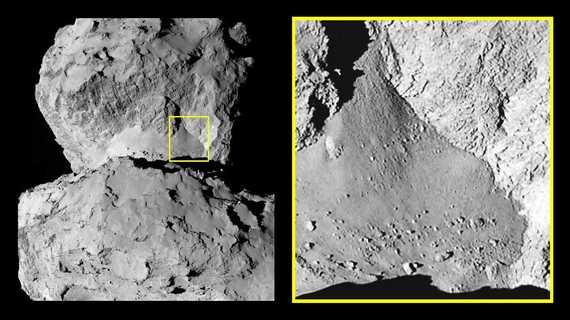 2014-09-04-Comet67PLandslide.jpg