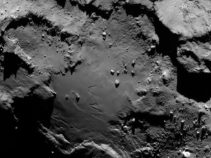 2014-09-04-Comet67Pclose.png