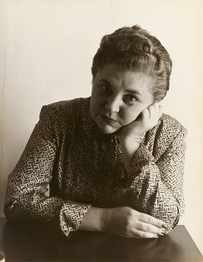a literary analysis of the fish by elizabeth bishop Elizabeth bishop's poetry is characterized by a deep gaze at the landscapes,   intimacy with animals, eg the fish, the seal, the sandpiper or the moose in her  poems such as  activities, without any trace of anxious criticism or  interpretation.