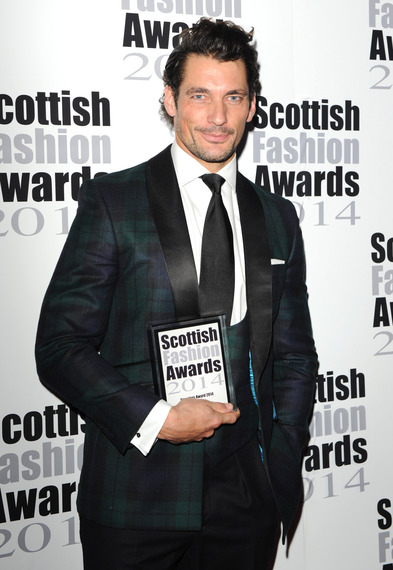 2014-09-04-FOUNDERSAWARD2014DAVIDGANDY.jpg