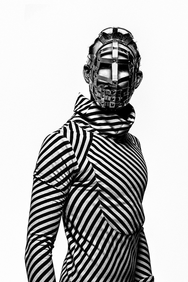 2014-09-04-FashionMan.jpg