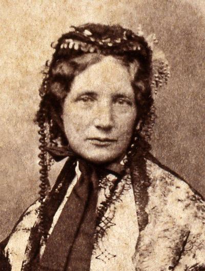 2014-09-04-Harriet_Beecher_Stowe_c1852_wikimediacommons.jpg