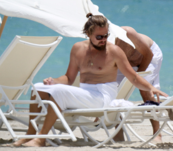 2014-09-04-LeonardoDiCaprio.jpg