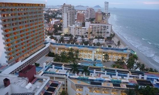 2014-09-04-Mazatlan.jpg
