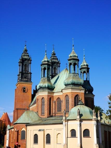 2014-09-04-PoznanCathedral.jpg