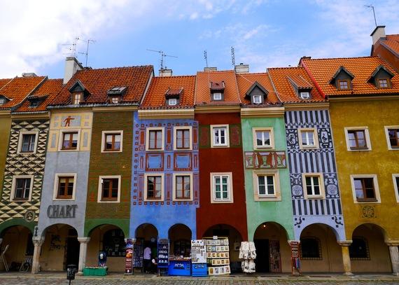 2014-09-04-PoznanMarketSquare1.jpg
