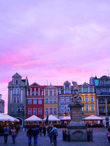 2014-09-04-PoznanMarketSquare5.jpg