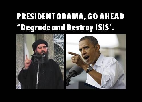 2014-09-04-PresidentObama.goahead.degradeanddestory.ISIS.jpg