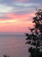 2014-09-04-Sunset.jpg