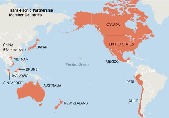 2014-09-04-TPPMap12countries.jpg