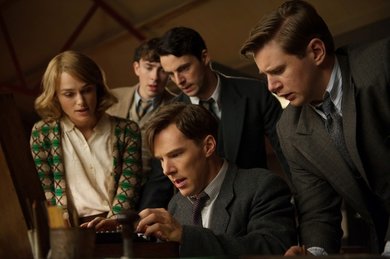2014-09-04-TheImitationGame.jpg