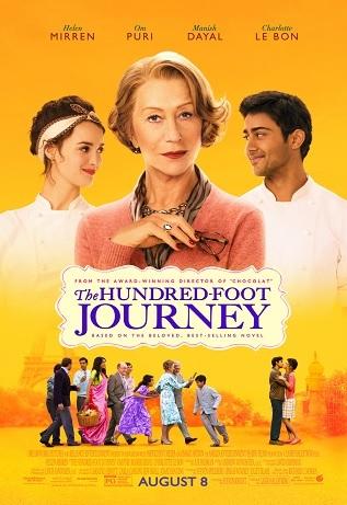 2014-09-04-The_Hundred_Foot_Journey_film_poster.jpg