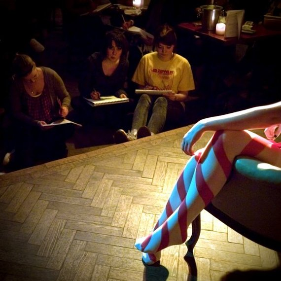2014-09-04-burlesque10.jpg