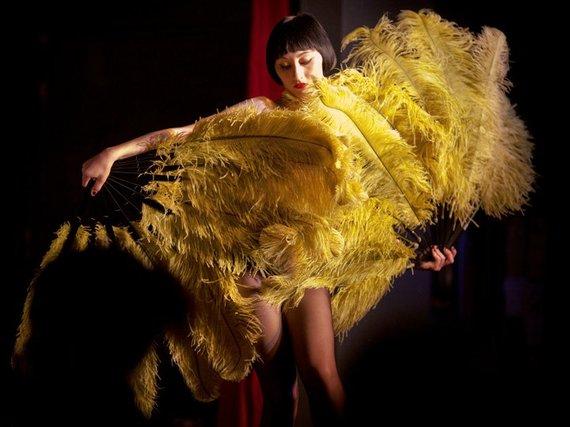 2014-09-04-burlesque5.jpg