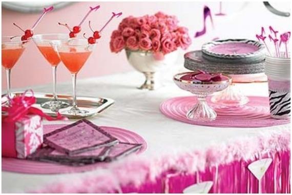 2014-09-04-pink.jpg